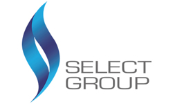 Select Group