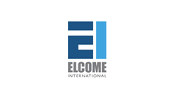 Elcom International